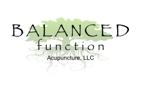 Balanced Function Acupuncture